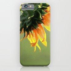 Sun Bather iPhone 6s Slim Case