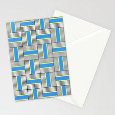 molo Stationery Cards