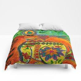 Rico Comforters