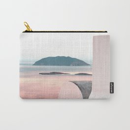 This is Greece Carry-All Pouch