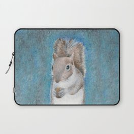 Snack Time Laptop Sleeve