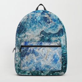MINERAL MAGIC Backpack
