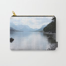Waterton Carry-All Pouch