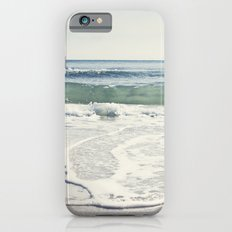 Before the Crash iPhone 6s Slim Case