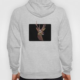 Deer poster picture mug bag rug clock shirt print framed Hoody