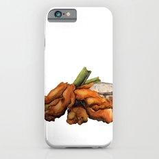 Buffalo Chicken Slim Case iPhone 6s