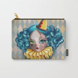 Penelope's Imaginarium Carry-All Pouch