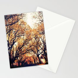 Norwood Stationery Cards