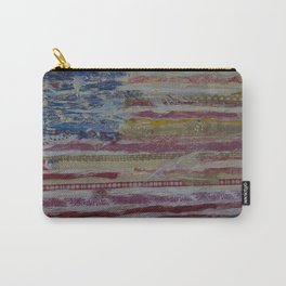 A Nation's Hope Carry-All Pouch