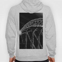 The Old Bridge Of Souls Hoody