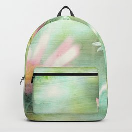 Wildflower Dream Backpack