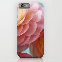 Light From Within iPhone 6s Slim Case
