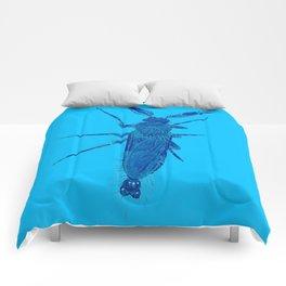 Sandfly Comforters