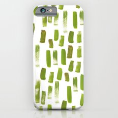Giuglia Slim Case iPhone 6s