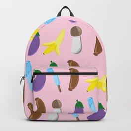 L-Lewd Backpack