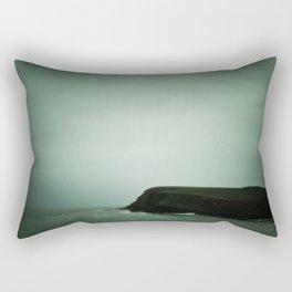 Headland Rectangular Pillow
