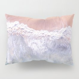 Coast 4 Pillow Sham