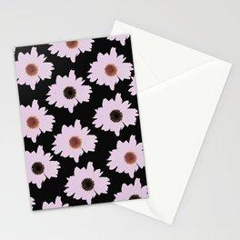 Pretty Daisy Stationery Cards
