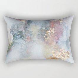 Roses 1 Rectangular Pillow