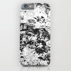 Thicket iPhone 6s Slim Case