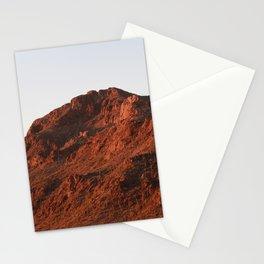 Photo shoot Gates IV Stationery Cards
