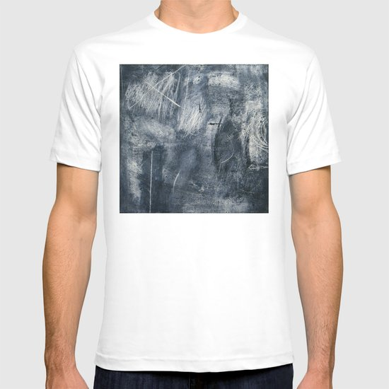 ZOOMSCAPE SERIES #I  T-shirt