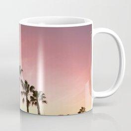 disappear here Coffee Mug