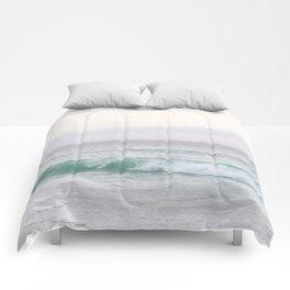 Hyams Beach Comforters