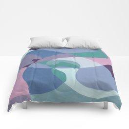 Indes 5 Comforters