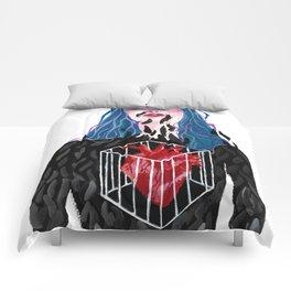 Survive it Comforters