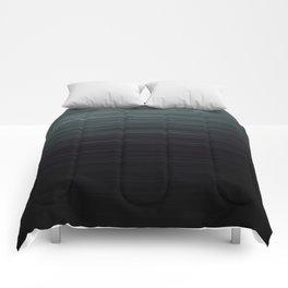 Deep Comforters