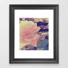 PhotoSinThesis Framed Art Print