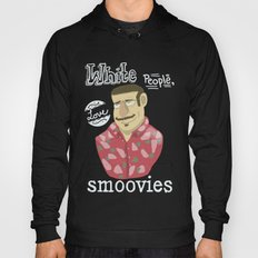 why watch (workaholics) Hoody