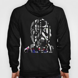 fumes of decay Hoody