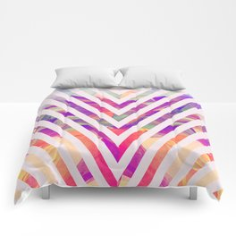 CF V Comforters