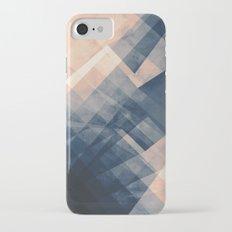 Convergence Slim Case iPhone 7