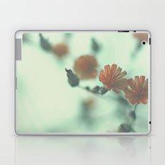 Are you lonesome tonight? Laptop & iPad Skin