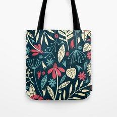 Julepa Tote Bag