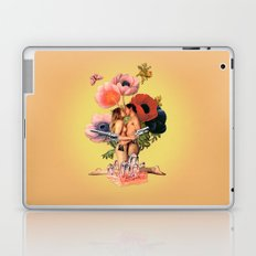 It Ends with a Bang! Laptop & iPad Skin