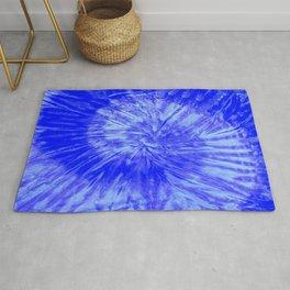 Tie Dye 003 Rug