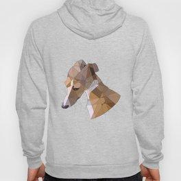 Italian Greyhound Hoody