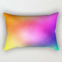 .111. Rectangular Pillow
