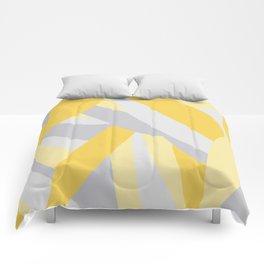 Pucciana Solar Comforters