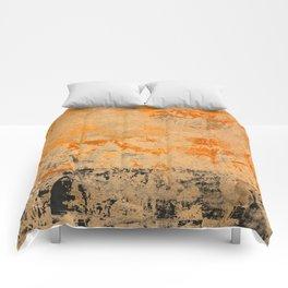 Silk Road Comforters