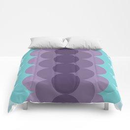 Gradual Comfy Comforters