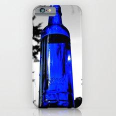 Liquid skyy iPhone 6s Slim Case