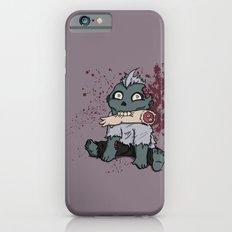 Zom-Boy  Slim Case iPhone 6s