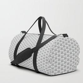 Princess Duffle Bag