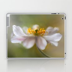 Anemone soft Laptop & iPad Skin