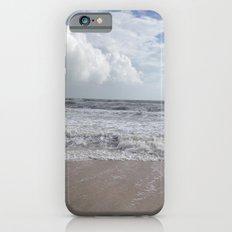 Alive Slim Case iPhone 6s